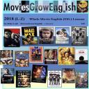 MoviesGrowEnglish, ESL Texbook 2018 (L-Z) | eBooks | Education