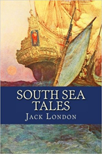 South Sea Tales | eBooks | Classics