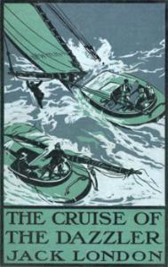 The Cruise of the Dazzler | eBooks | Classics