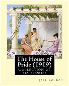 The House of Pride | eBooks | Classics