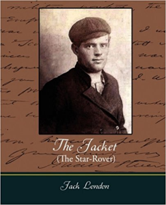 The Jacket (The Star-Rover) | eBooks | Classics