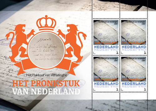 Second Additional product image for - 05 Zeg het in het Nederlands 05