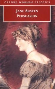 Persuasion | eBooks | Romance