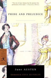 Pride and Prejudice | eBooks | Romance