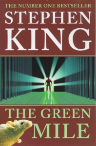 The Green Mile | eBooks | Classics