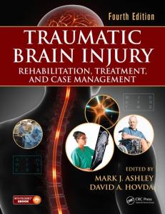 traumatic_brain_injury_rehabilitation_treatment_and_case_management_fourth_edition