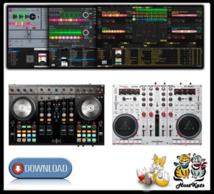 Mixxx 2018 - Professional DJ Mixing Software 32 Bit | Software | Utilities