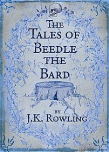 The Tales of Beedle the Bard | eBooks | Classics