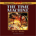 The Time Machine | eBooks | Classics