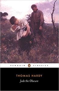 Jude the Obscure | eBooks | Classics
