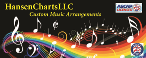 Jesus Loves Me for Piano and Vocal in the Key of C   Music   Gospel and Spiritual