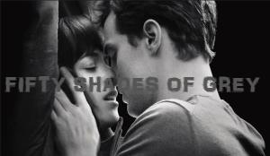 Fifty Shades of Grey | eBooks | Romance