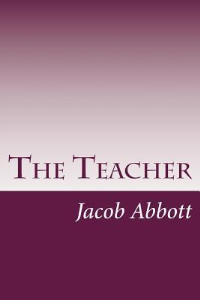 The Teacher | eBooks | History