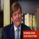 Transcript Podcast 07 Zeg het in het Nederlands 07 | eBooks | Education