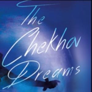 dream's  anton chekhov