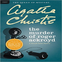 The Murder of Roger Ackroyd | eBooks | True Crime
