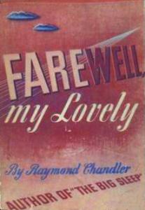 Farewell My Lovely | eBooks | Classics