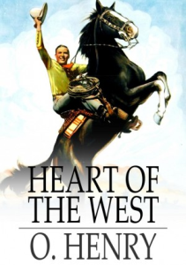 Heart of the West | eBooks | Classics