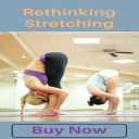 Rethinking the Effects of Stretching   Other Files   Everything Else