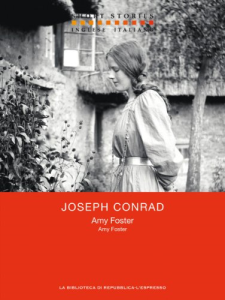 amy foster by joseph conrad