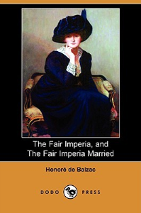 The Fair Imperia | eBooks | Classics