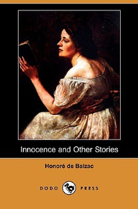 innocence balzac | eBooks | Classics