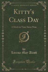 kittys class day