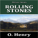 Rolling Stones | eBooks | Classics