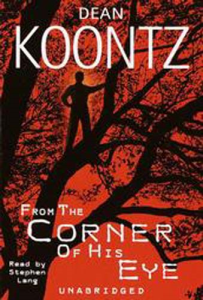 From the Corner of His Eye | eBooks | Classics