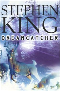 "stephen king ""dreamcatcher"""