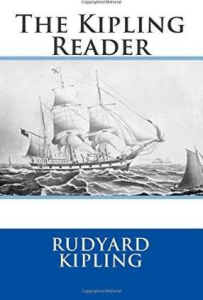 The Kipling Reader | eBooks | Classics