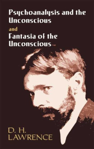 Fantasia of the Unconscious | eBooks | Philosophy