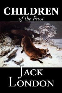Children of The Frost | eBooks | Fiction