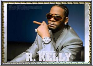 (r.kelly lovers nostalgia slow jamz) pt.2 (diamond kutt edition) dj majik 1 klassik man musik mixx.mp3
