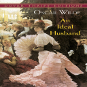 An Ideal Husband | eBooks | Classics
