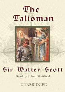 The Talisman | eBooks | Classics