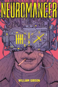 Neuromancer | eBooks | Classics