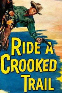 Crooked Trails and Straight | eBooks | Classics