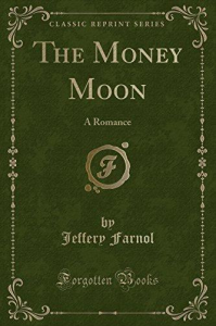 The Money Moon | eBooks | Romance