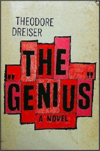 The ''Genius'' | eBooks | Literary Collections