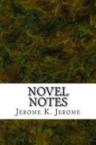 Novel Notes | eBooks | Classics