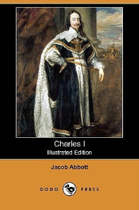 Charles I | eBooks | History