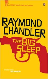 The Big Sleep | eBooks | Fiction