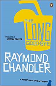 The Long Good-bye | eBooks | Fiction