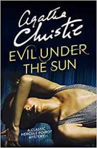 Evil Under the Sun | eBooks | Romance