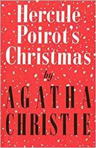Hercule Poirots Christmas | eBooks | Romance