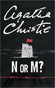 N Or M? | eBooks | Romance