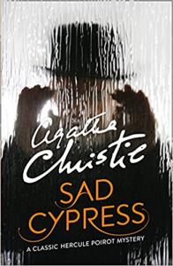 Sad Cypress | eBooks | Romance