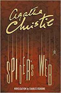 Spiders Web   eBooks   Romance