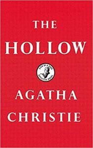The Hollow | eBooks | Romance